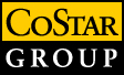 costar real estate tuna investment group